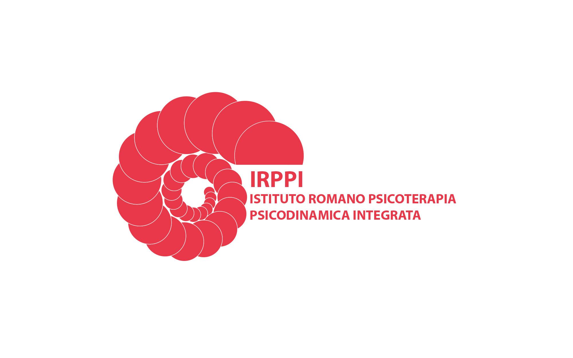 Logo IRPPI