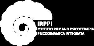 IRPPI - Scuola Psicoterapia