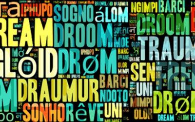 Convegno the varieties of dreaming | 07 – 08 Nov 2014