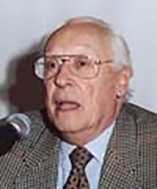 Leonardo Ancora